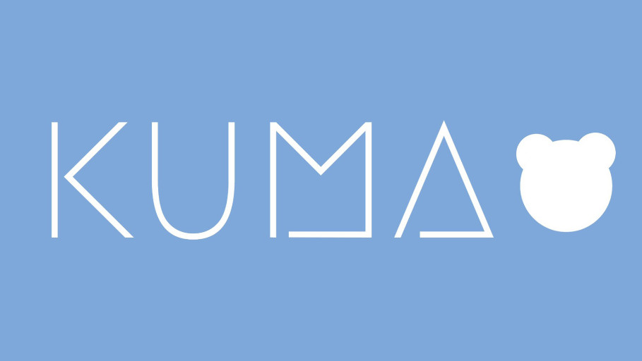 KUMA - ボディメイクのお悩み解決サイト -